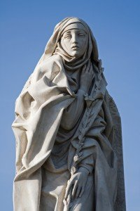 Catherine of Sienna: Lessons from her Life and Ministry