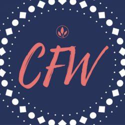 Christian Feminism Weekly Margaret Mowczko podcast on Ephesians 5