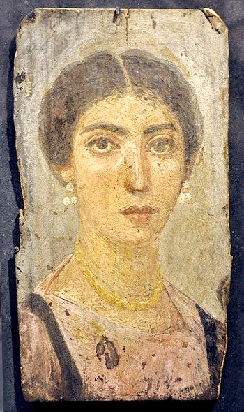 Apphia of Colossae: Wife of Philemon or another Phoebe?