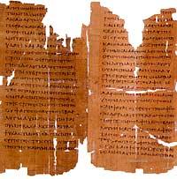 LXX Lev_septuagint