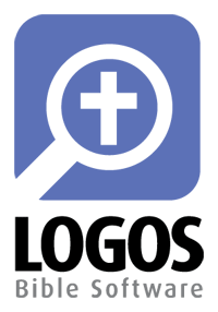 Logos Logo