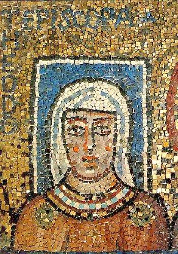Theodora Episkopa
