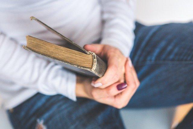 25 Biblical Roles for Biblical Women
