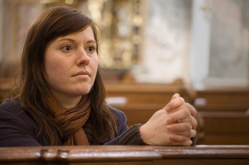 Should women teach in church, videos