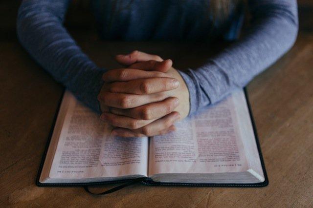 God on Divorce in Malachi 2:16